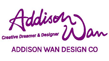 Addison Wan Hong Kong Web Design Company