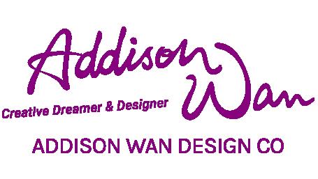 Addison Wan Hong Kong Web Design Company » Hong Kong Web Design Company